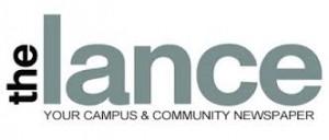 Lance Logo