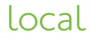 Loacl_Logo