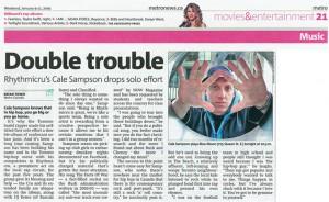 Metro_Article_1