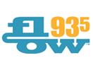 flow-93-5 - logo 2