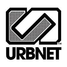 urbnet logo