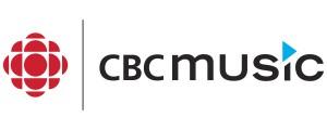 CBC_Music